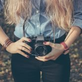 art & photography affiliate programs