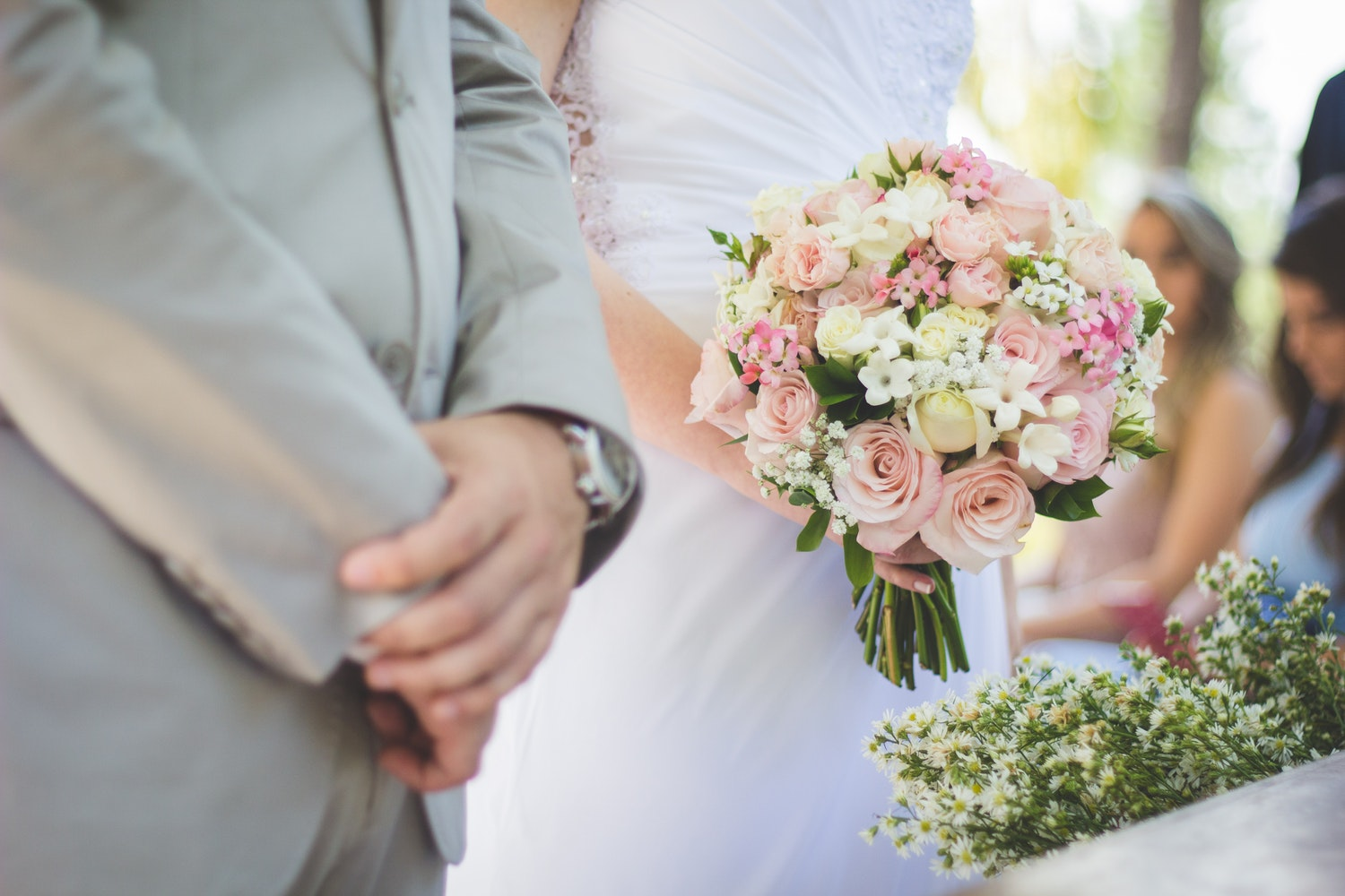 Best Wedding Affiliate Programs