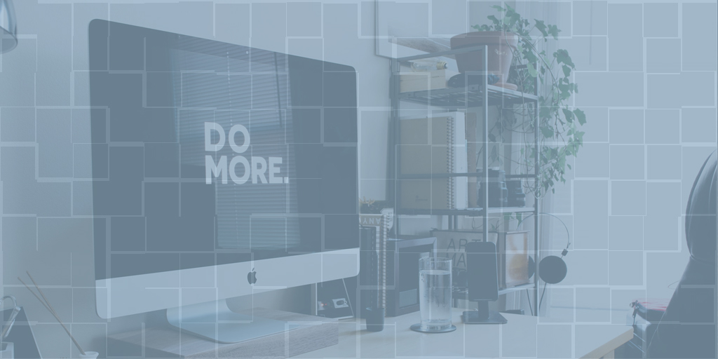 Affiliate Marketing Without a Website: A How To Guide