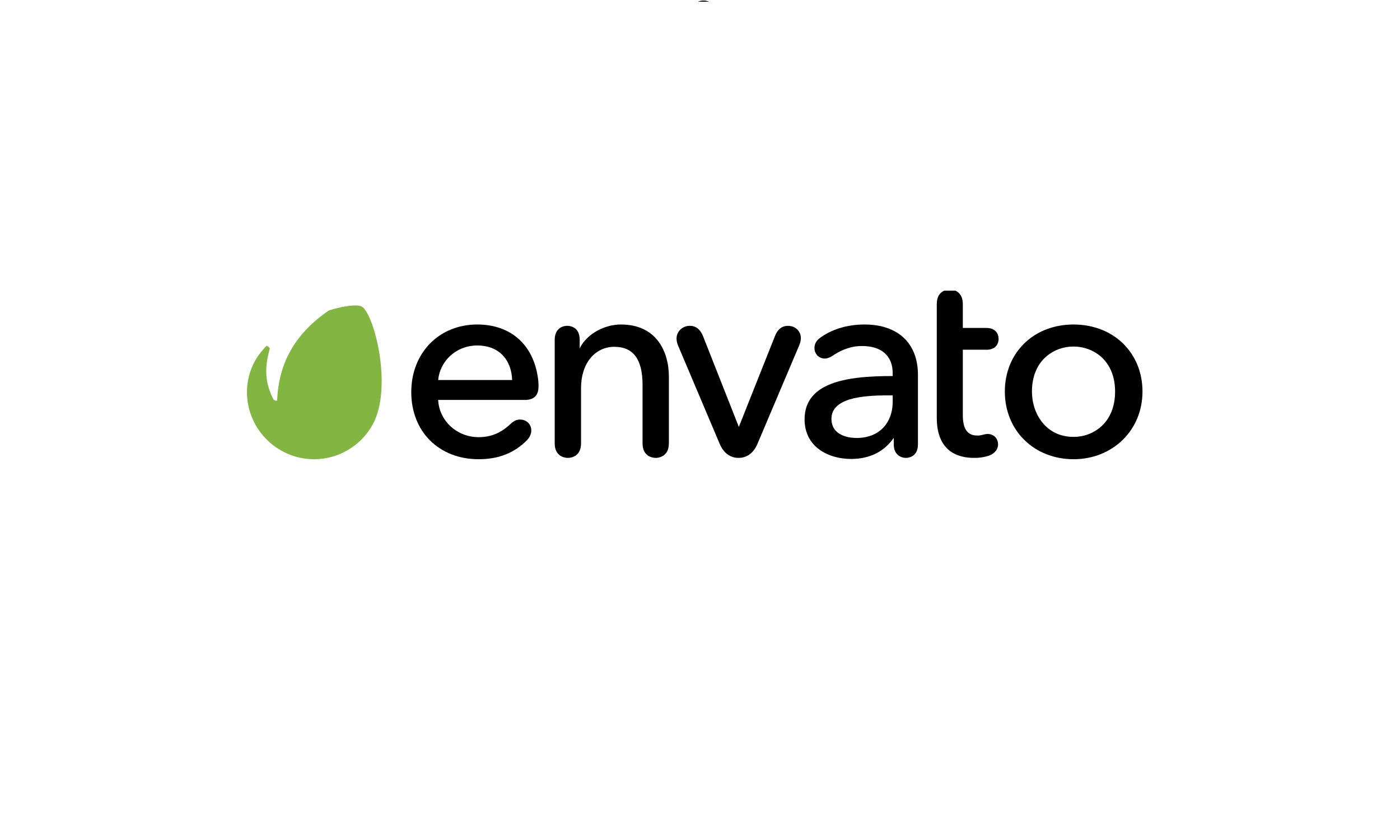 Envato Market Review