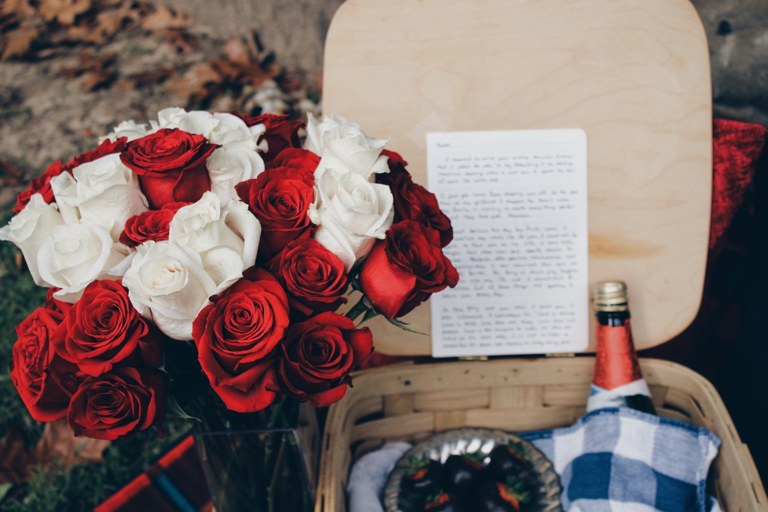 Valentine's Day for Affiliates: Swoon for these Lovely Offers