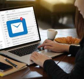 improve email marketing