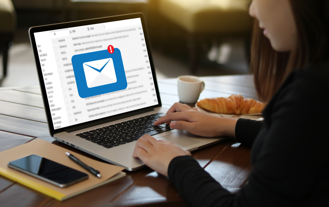 How to Increase the Effectiveness of Email Campaigns: 6 Email Blast Marketing Tips