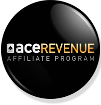 Ace Revenue Affiliate Program