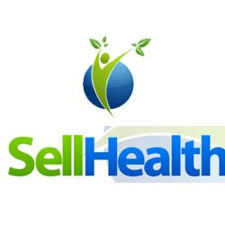 SellHealth.com Affiliate Program