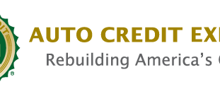 Auto Credit Express Affiliate Program