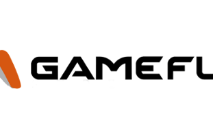 Gamefly Affiliate Program