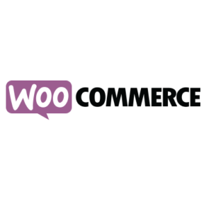 Woocommerce Affiliate Program