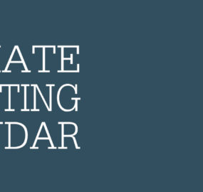 Affiliate-Marketing-Calendar