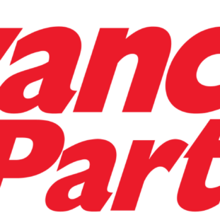 Advance Auto Parts Affiliate Program