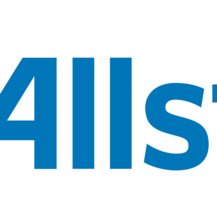 Allstate Affiliate Program