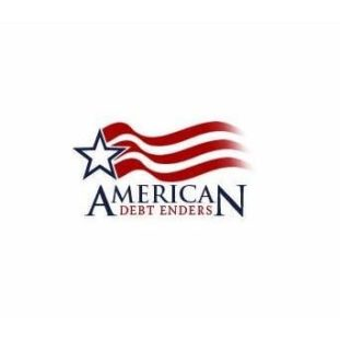 American Debt Enders Affiliate Program