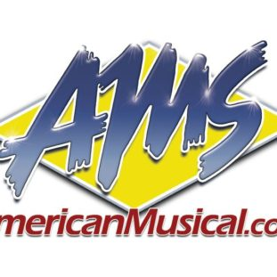 American Musical Supply Affiliate Program