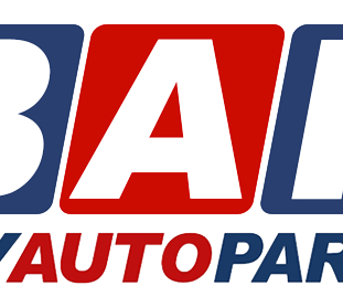 BuyAutoParts.com Affiliate Program