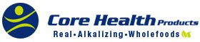 CoreHealthProducts Affiliate Program