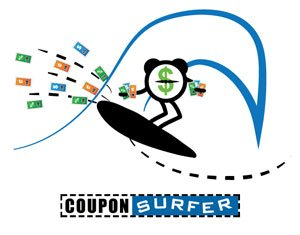 CouponSurfer Affiliate Program
