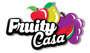 Fruity Affiliates Affiliate Program