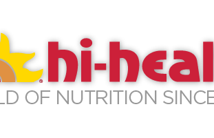 HiHealth Affiliate Program