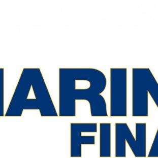 Mariner Finance Affiliate Program