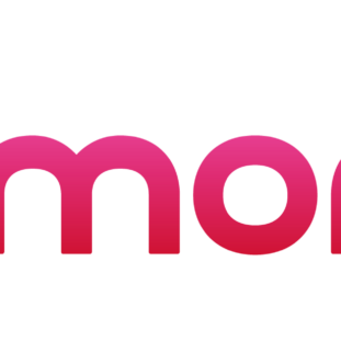 Momondo Affiliate Program