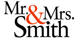 Mr. and Mrs. Smith Affiliate Program