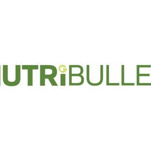 Nutribullet Affiliate Program