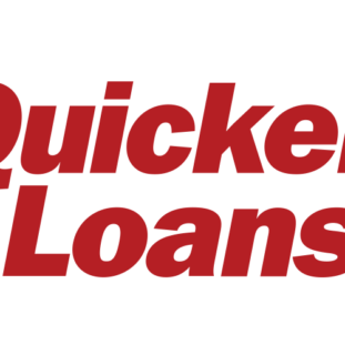 Quicken Loans Affiliate Program