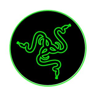 Razer Affiliate Program