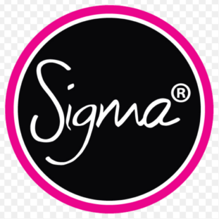 Sigma Beauty Affiliate Program