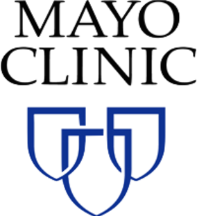 The Mayo Clinic Diet Affiliate Program