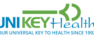 Uni-Key Health Affiliate Program