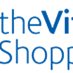 Vitamin Shoppe Affiliate Program