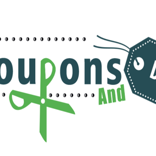 WP Coupons and Deals Affiliate Program