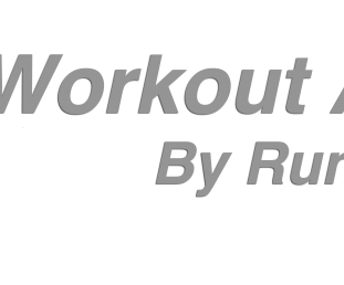 Workout Anywhere Affiliate Program