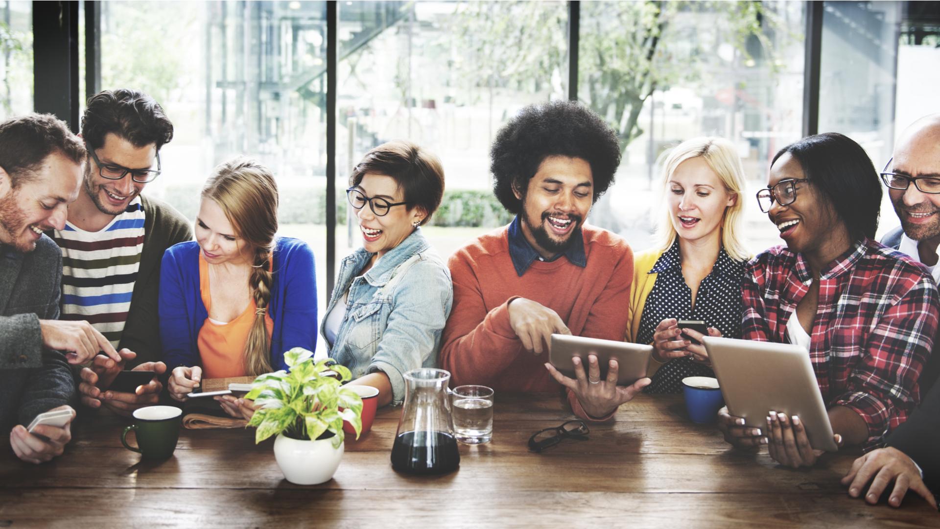 How to Build an Online Community: Best Practices