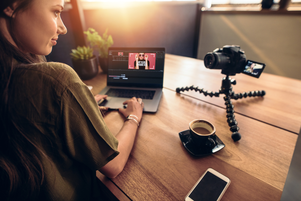 How to Create a Wildly Successful YouTube Channel